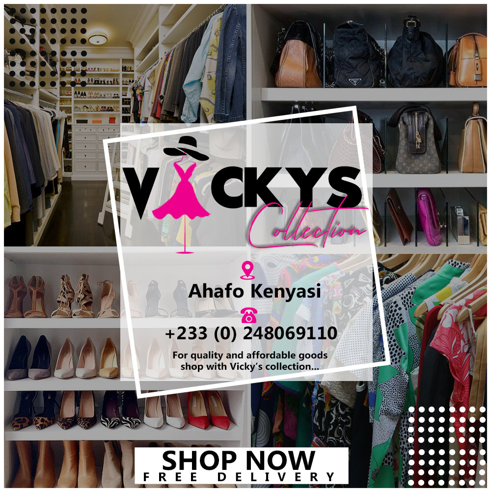 vickys collections - jitbrands digital marketing